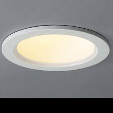 Cdr electrical upgrade your lights with led if your house has recessed downlights with incandescent or halogen bulbs it is better to replace the entire fitting with a dedicated led downlight fitting aloadofball Images